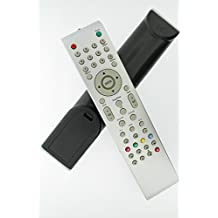 Remote Control For dune-hd LITE-53D