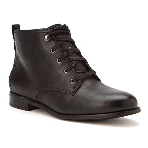 rust shoe polish - 8