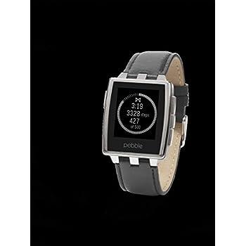 Amazon.com: Martian mVoice Smartwatches with Amazon Alexa ...