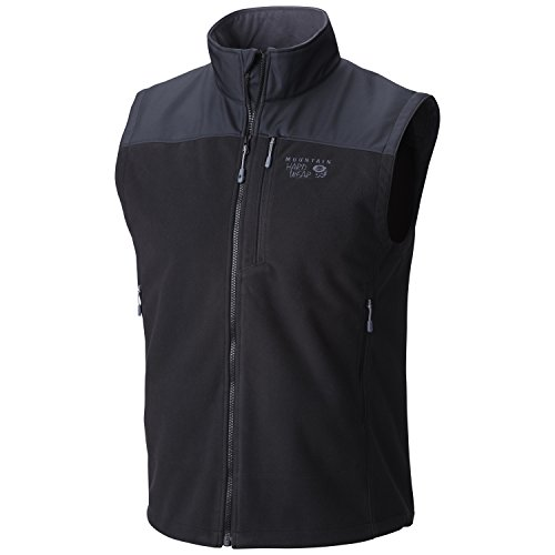 peak tech vest
