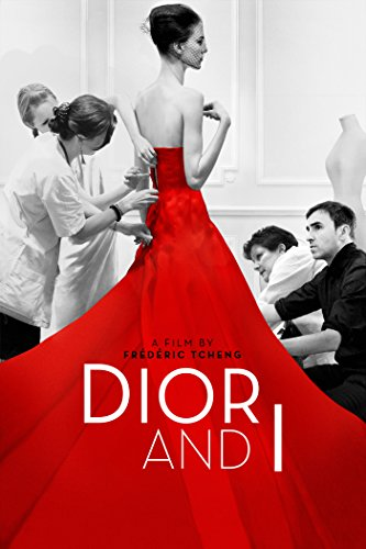 dior-and-i-english-subtitled