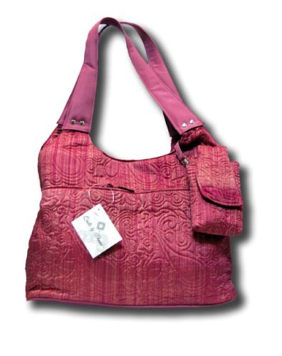 donna-sharp-quilts-quilted-raspberry-ice-roomy-handbag-52792