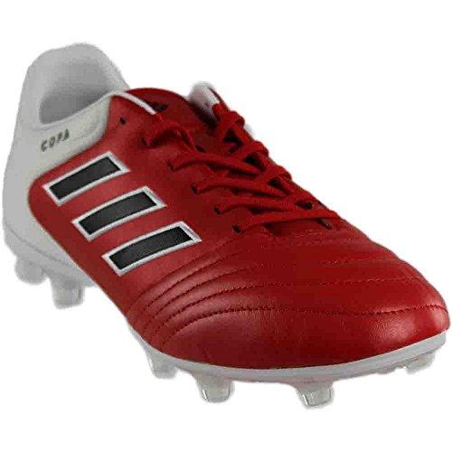 adidas Mens Copa 17.2 FG – DiZiSports Store