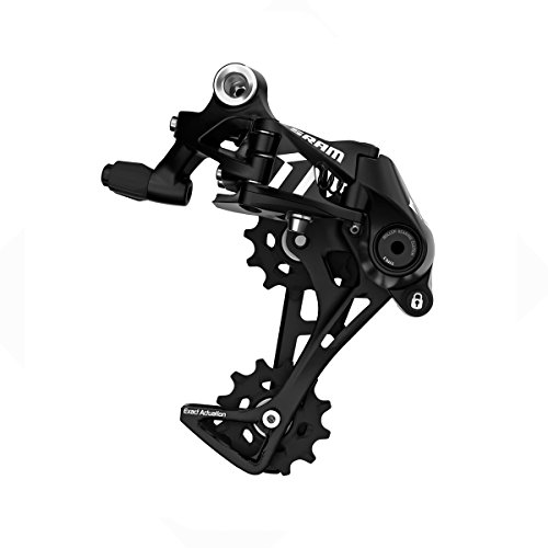 SRAM Apex 1X11 Long Cage Rear Derailleur