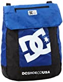 DC Men's Seven Point 3 Cinch Sack, Olympian Blue, One Size, Bags Central