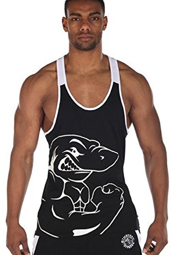 dc27a4851bad8 We Analyzed 5,247 Reviews To Find THE BEST Gymshark Mens