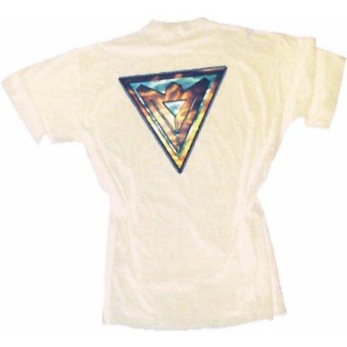 T-Shirt Transfer-Folie - 10 Blatt A 4-Bügelfolie m. detailierter Gebrauchs- und Pflegeanleitung MM Extra