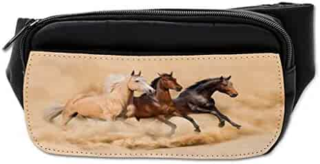 686b27451b82 Shopping WAIGUODIAN or Ambesonne - Waist Packs - Luggage & Travel ...