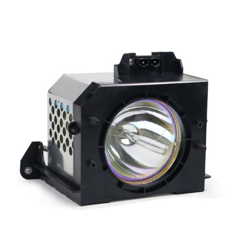 00224d Replacement Lamp - 5