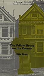 The Yellow House on the Corner