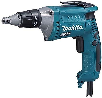 Makita FS4300 - Atornilladora