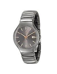 Rado Rado True Men's Automatic Watch R27351102 by Rado