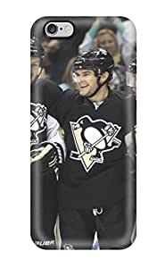 Best pittsburgh penguins (92) NHL Sports & Colleges fashionable iPhone 6 Plus cases 6521424K187130208
