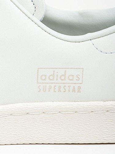 monsieur / madame adidas originaux star 80 façon clean, crystal cristal blanc blanc façon 80 ex quise blanc bb22 réputation première attrayante exécution 69cbac
