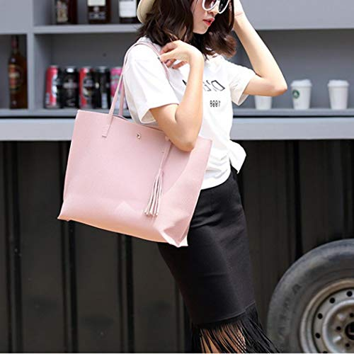 Sac fille Noir Coocle fille Coocle Sac tnWcUTdRt
