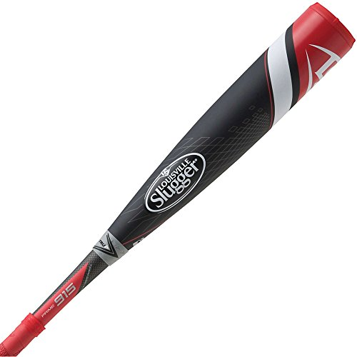 Louisville Slugger SLP9150 Senior League Prime 915 Baseball Bat