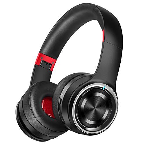 Picun P26 Bluetooth Headphones