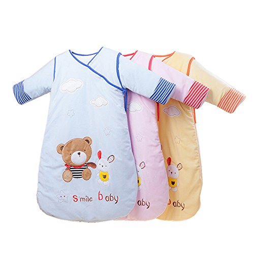 Baby Stroller Brands Malaysia - 2