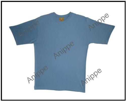 100 egyptian cotton short sleeve crewneck t shirt or tee for 100 egyptian cotton shirts