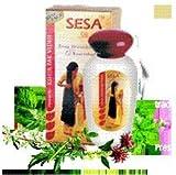 SESA Herbal Hair Oil 6.1 Ounce