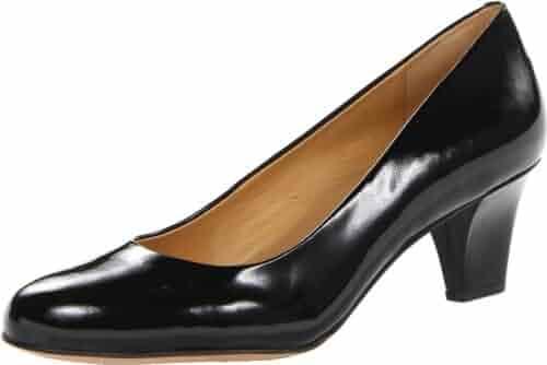 019eea76e6555 Shopping Shoe Size: 7 selected - Color: 3 selected - Trotters - $25 ...