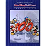 Walt Disney World Resort 100 Years of Magic