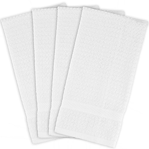 DII Absorbent Cleaning Everyday Dishtowel