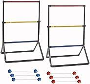 Franklin Sports 53100 Starter Ladderball