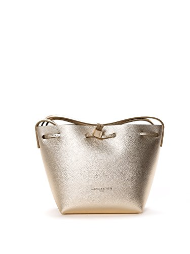 lancaster-paris-womens-42223or-gold-leather-shoulder-bag