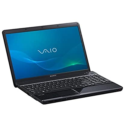 Sony Vaio VPCEE41FX/BJ Windows 8 X64 Treiber