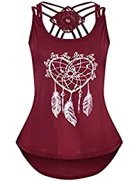 Women's Plus Athletic Clothing Sets | Amazon.com