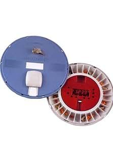 MedReady 1600 Basic Medication Dispenser
