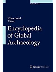 Encyclopedia of Global Archaeology