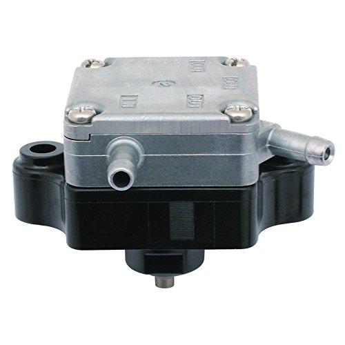 Sierra 18-35302 Fuel Pump Assembly