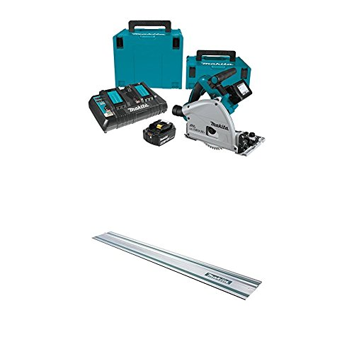 Makita XPS01PTJ 5.0Ah 18V X2 LXT Lithium-Ion (36V) Brushless