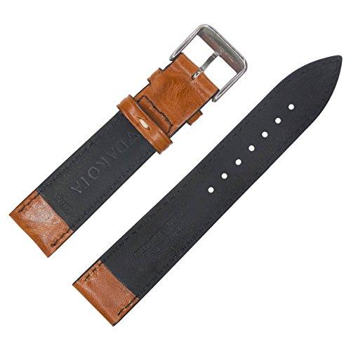 Buy rustic watches for men