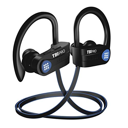 Upgraded Bluetooth Headphones Hours Battery product image