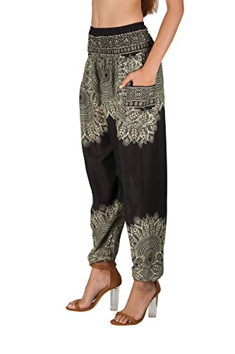 Buy yoga clothes