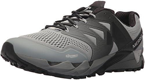 Merrell Men s Agility Peak Flex 2 E-mesh Sneaker