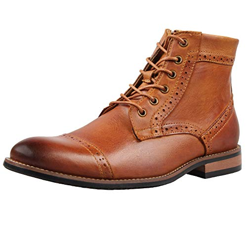 f592419b73a Men Under $955 | Buy Mens Leather Boots