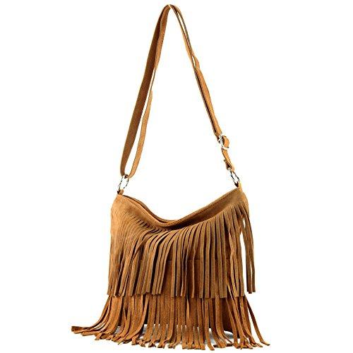 cuir main cabas femme Hellcamel italien bandoulière sac Sac en T02 sac véritable à à 6Fzw5z