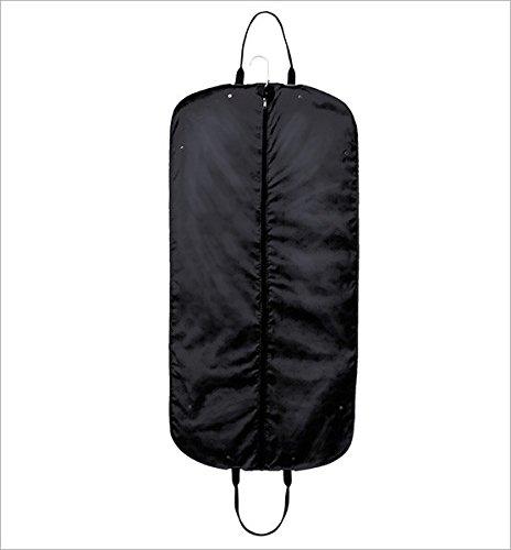 garment organizer bags - 1