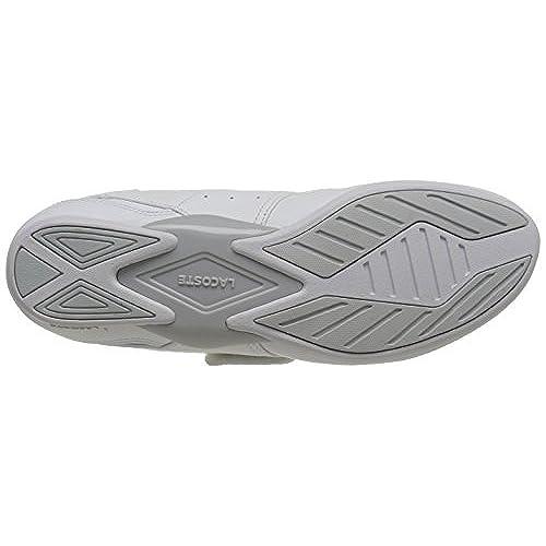 5dab642160d34a Lacoste Men s Protected PRM Fashion Sneaker hot sale - appleshack.com.au
