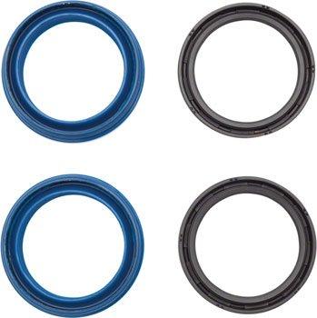 ENDURO Seal/Wiper kit for Maverick (Enduro Fork Seals)