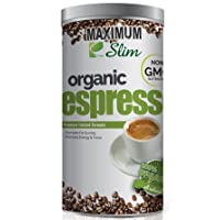 Be Healthier with Coffee. Infused with Essential Vitamins A, B1, B2, B3, B5, B6,...