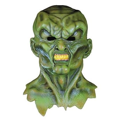 Goosebumps Tv Series The Haunted Mask