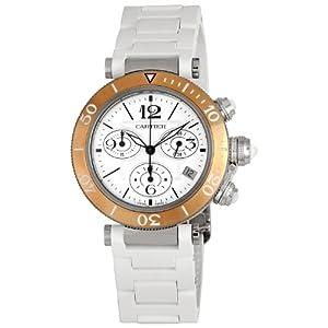 Cartier W3140004 - Reloj 7