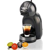 Krups Nescafé Dolce Gusto Mini Me Kaffeekapselmaschine