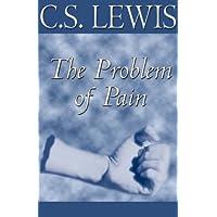 Amazon Best Sellers: Best Christian Apologetics