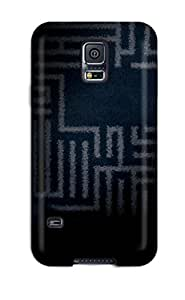 cincinnati reds case's Shop 2015 1900773K24482743 Galaxy S5 Case Cover With Shock Absorbent Protective Case